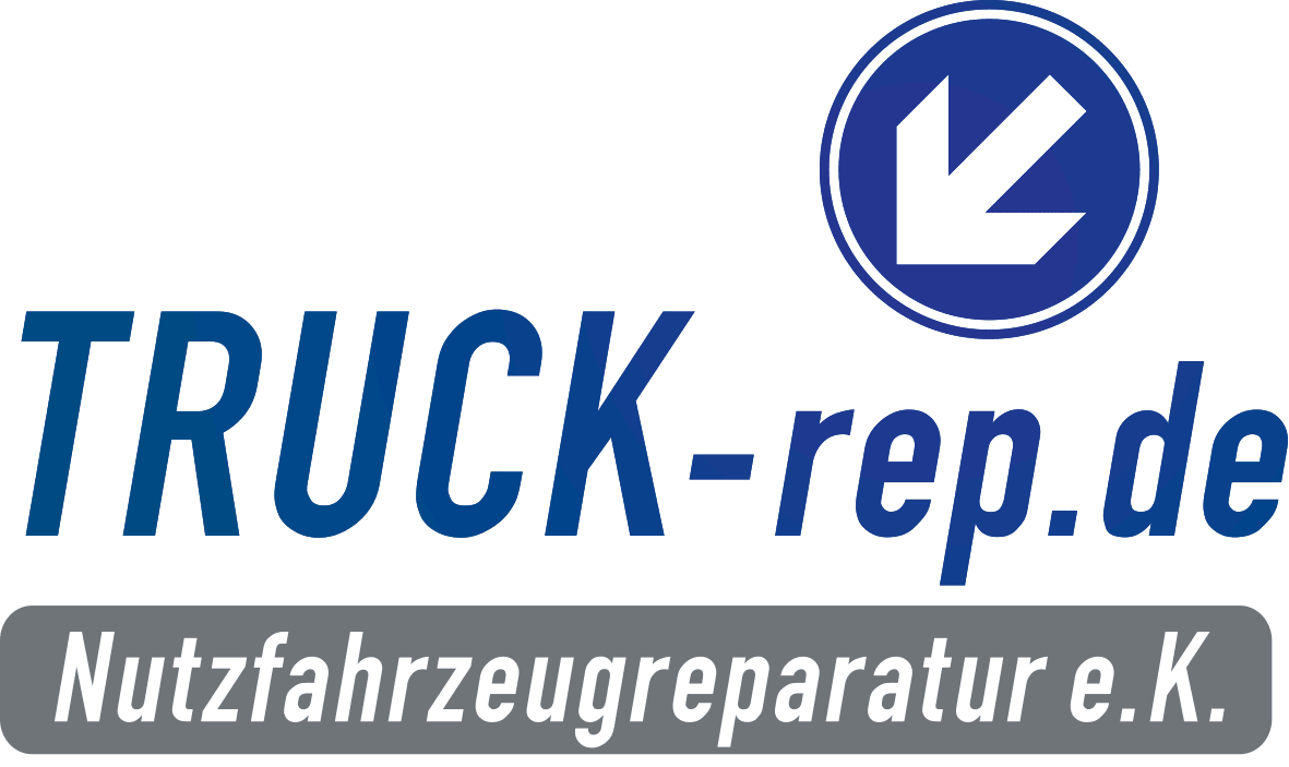 Truck-rep Nutzfahrzeugreparatur Diepersdorf